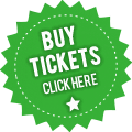 Buy Tickets Rosette Green